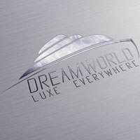Logo Dreamworld